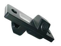 CRVC Камеры заднего вида CRVC -153/1 Detachablel Chevrolet Epica, Cruze, Captiva, Aveo
