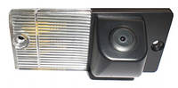 CRVC Камеры заднего вида CRVC -143/1 Detachable Kia Cerato