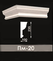 Пояс межэтажный Пм-20