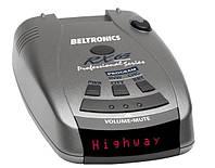 Beltronics Радар-детекторы Beltronics PRO RX 65i
