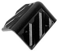 Audiocomp Решетки и проставки Audiocomp PC-10/b