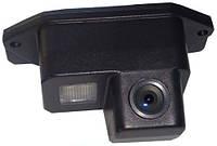 CRVC Камеры заднего вида CRVC Intergral Mitsubishi Galant