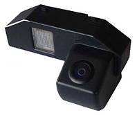 CRVC Камеры заднего вида CRVC Intergral Mazda-6 2009