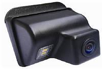 CRVC Камеры заднего вида CRVC Intergral Mazda-6 07.2008