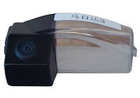CRVC Камеры заднего вида CRVC Intergral Mazda-2/Mazda-3