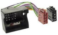Универсальный Адаптеры и переходники Универсальный Переходник ISO-1120-02 (Ford)