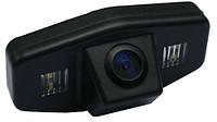 CRVC Камеры заднего вида CRVC Detachable Honda Accord 07.2008