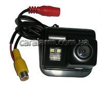 E-Too Камеры заднего вида E-Too Mazda