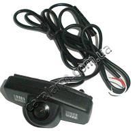 E-Too Камеры заднего вида E-Too Honda Accord -2008