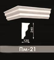 Пояс межэтажный Пм-21