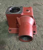 Корпус 25Ф.40.015 механизма рулевого управления ГУР трактора Т-25Ф,Т-25ФМ,Т-2511, фото 1