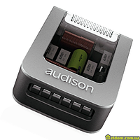 Audison Кросcоверы Audison Voce AV CX 2W MH Set X-over 2-way