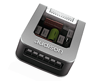 Audison Кросcоверы Audison Voce AV CX 2W MB Set X-over 2-way