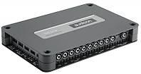 Audison Процесоры Audison Bit One.1 Signal interface processor