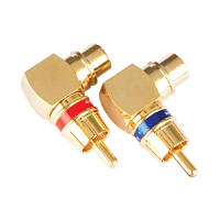 Kicx Коннекторы Kicx RP-MF1
