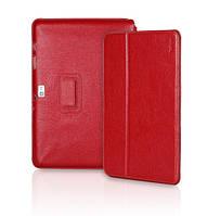 Чехол для планшета Samsung Galaxy Note 10.1 N8000/8010/8013 (чехол-книжка Yoobao)