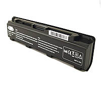 Аккумулятор к ноутбуку Toshiba PA5024U-1BRS 10.8V 4200mAh (оригинал)