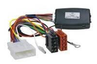 Универсальный Адаптеры и переходники Универсальный Переходник 42-1215-300 CAN(Nissan) Pioneer