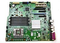 Материнская плата DELL Precision T3500 LGA 1366