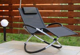 Шезлонги и складные стулья для пикника и рыбалки