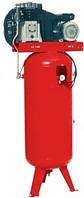 Компрессор поршневой с ременным приводом одноступенчатые VM3/B 3800/150 (OMA, Италия)