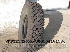 Грузовые шины 10.00R20(280R508) КАМА 281, 16 нс