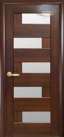 Дверь межкомнатная Пиана пвх