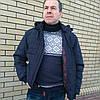 Куртки мужские под резинку больших размеров осень весна, фото 4