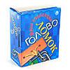 Детский тематический набор Мини коллекция головоломок