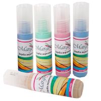 Акриловые краски Margo