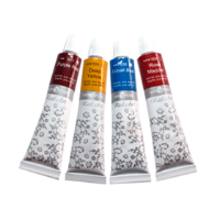Акриловые краски Nail Art