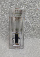 Плафон освещения салона, светильник с лампой ВАЗ 2101, 2103, 2106, 2107, фото 1