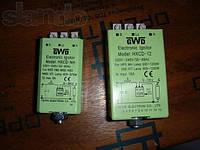 Игнитор (поджиг газоразрядной лампы) 150w 250w