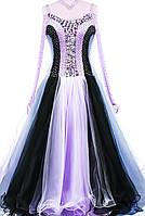 Рейтинговое платье стандарт