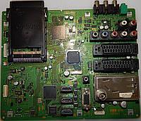Материнская плата 1-876-638-11 к телевизору Sony KDL-26U4000