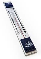 Термометр уличный фасадный большой (90 см) ТБН-3-М2 исп. 2Р