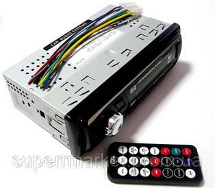 Автомагнитола Pioneer CDX-GT6313 MP3 SD USB FM