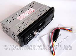 Автомагнитола  5983 MP3 SD USB AUX FM  в стиле Pioneer, фото 2