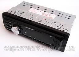 Автомагнитола  5983 MP3 SD USB AUX FM  в стиле Pioneer, фото 3