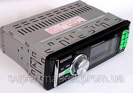 Автомагнитола Kenwood 1055A MP3 SD USB AUX FM, фото 3