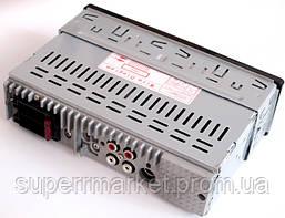 Автомагнитола Kenwood 1055A MP3 SD USB AUX FM, фото 2
