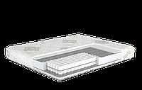 Матрас Latte Soft / Латте Софт ТМ Матролюкс (Matroluxe™)
