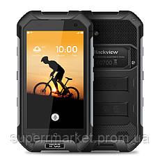 Смартфон Blackview BV6000 3 32Gb Sunshine Yellow  IP68, фото 3