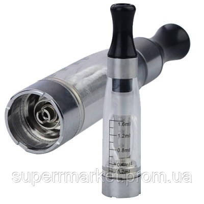 Клиромайзер  атомайзер для электронных сигарет CE4, фото 2