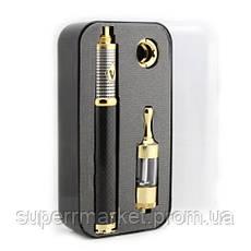 Электронная сигарета  VIS-3 VISION3, фото 2
