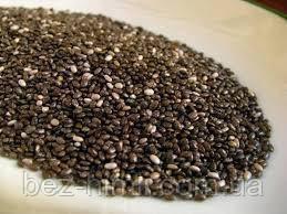 ЧІА (насіння). 500 грам