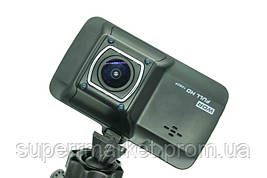 Регистратор 101 WDR, Vehicle BlackBOX DVR CR802, Full HD 1080p  DYXC D-101 6001, фото 3