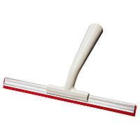 Скребок для чистки окон и зеркал IKEA LILLNAGGEN 402.435.96