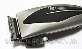 Domotec MS-4610 - лучшая машинка для стрижки волос, фото 2