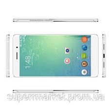 """Смартфон Bluboo Maya 16GB  5,5""""  Gold, фото 3"""